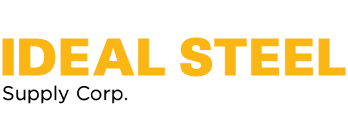 Ideal Steel Supply Corp.